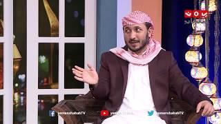 برنامج موال وليال   الحلقة 3   مع الشيخ عبدالسلام الخديري و كبير المنشدين الشيخ ابو محمود الترمذي