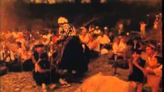 Goran Bregovich - Ederlezi (Scena Durdevdana Na Rijeci)