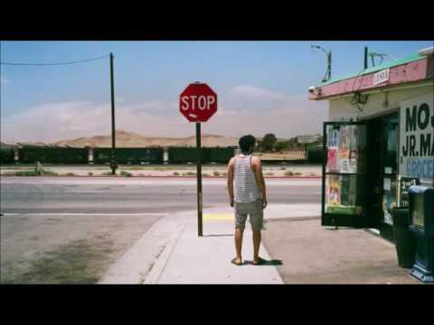 Mary Roos - Arizona Man (Lyrics)