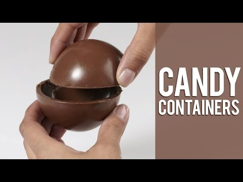 chocolate 3d printer from china from YouTube · Duration:  4 minutes 4 seconds