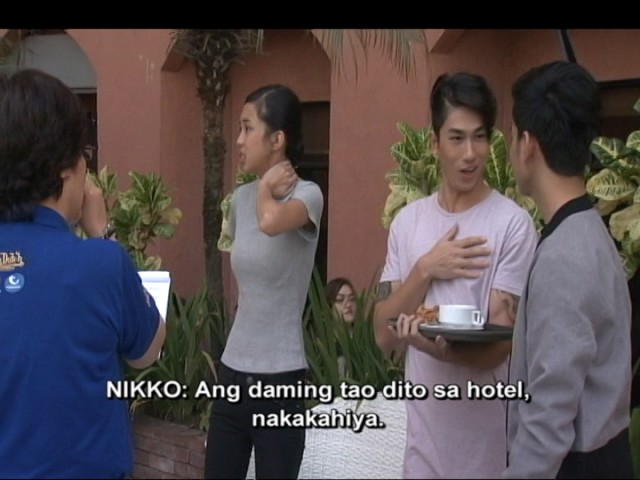 Pinoy Big Brother Dream Team Day 225: February 23, 2017 Teaser