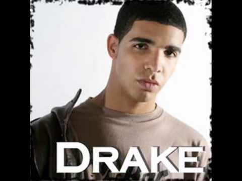 I'm Goin In - Lil Wayne ft Drake, Truth - Drake's Verse