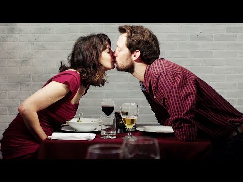 Top3 Free Jewish Dating Sites from YouTube · Duration:  56 seconds