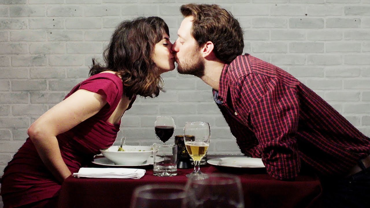 Dating websites for serious dating