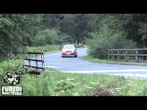 Rallye Tatry 2015 URBANÍK Juraj-URBANÍKOVÁ Viera