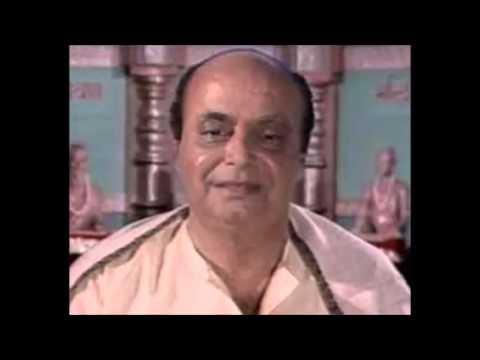 'Swar Nivesh' Episode No. 13 (Radio Serial based On Archival Recordings)
