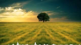 [Melodic Breaks] {FREE DL} Jam & Spoon - Be Angeled (Karl Sav Remix)