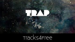 [Trap]: Eruku - Arashi Mp3