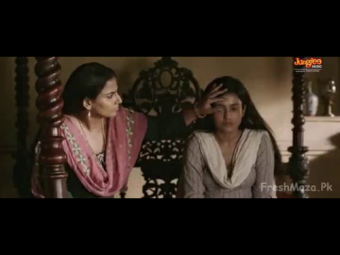 O Re Kaharo   Begum Jaan  hd