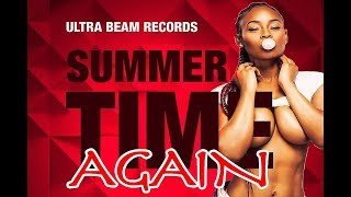 Esskell - Summer Time Again (Audio)