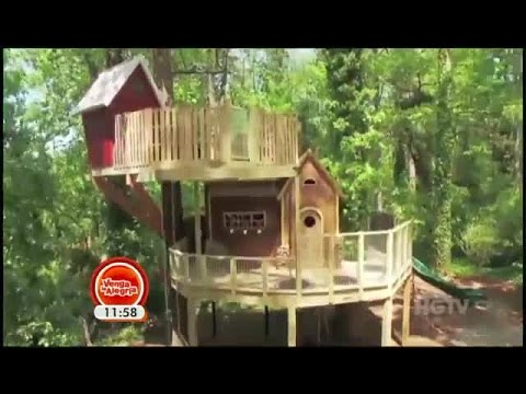 La casa de arbol mas moderna youtube for La casa moderna