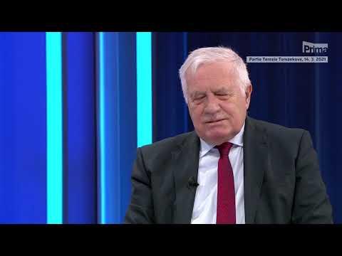 Český lev - ocenění from YouTube · Duration:  1 minutes 39 seconds