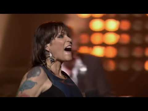 Beth Hart   Joe Bonamassa   Nutbush City Limits