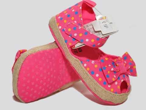 sepatu-anak-perempuan-terbaru