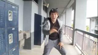Sean Kingston Justin Bieber Eenie Meenie PARODY.mp3