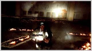 Adams - 77 Ma Zone (Music vidéo)