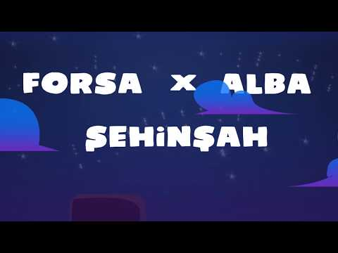 Sabret - Forsa ft. Alba & Şehinşah (Prod. Turgay Cebar) [ Music ]