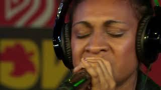 Coke Studio PNG S02E17 | Emma Richards - Benai