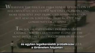 (20/13) Végjáték: A világ leigázásának forgatókönyve, Alex Jones: Endgame