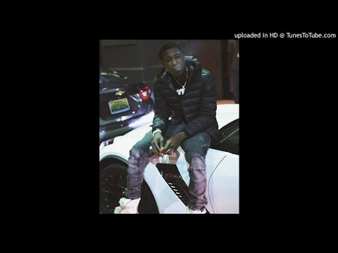 """[FREE] NBA Youngboy Type Beat 2019 """"Call The Shots"""" [Prod. by TahjMoneyy x HSVQue]"""