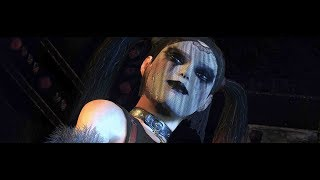 Lets Play Batman Arkham City Part 18 FINALE