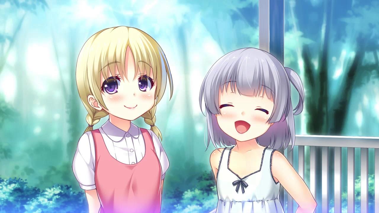 Kanojo wa dare to demo sex suru manga