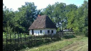 A Sóstói falumúzeum