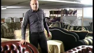 Мебельный тур в Италию. На 60% дешевле чем в России(Наш сайт http://Italmebeli.ru Этот тур был сделан для того, чтобы купить мебель в Италии напрямую с завода производит..., 2014-02-17T17:03:42.000Z)
