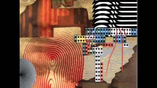 Temporal Marauder - Subtractive Existence (Part 1)