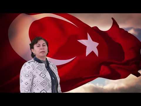 Selam Olsun Mehmetçiğe