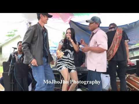 Hot Koplo Geboy Mujair - Voc. Rere Dangdut GARUT (MOJHOJHO PHOTOGRAPHY)