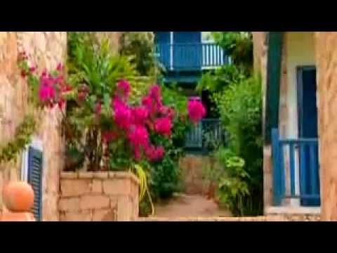 Discover Cape Verde!