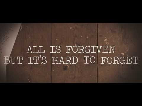 After Change - Too Close To Home (Official Lyric Video)