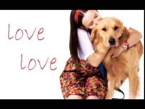 Love Love - Cúmplices de Um Resgate (Brasil) - Cifra Club d27dde0c5a