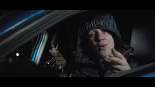 Kay Rico - Know Better (Remix) Feat. Aitch [Music Video]