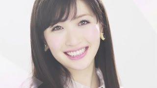 横山ルリカ - 七色のプリズム(Music Video Short ver.) 横山ルリカ 検索動画 24
