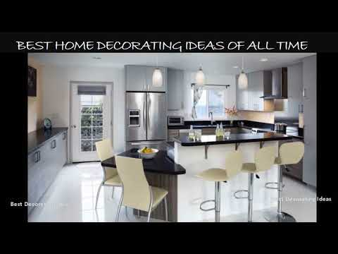 Kitchen Cabinets Tips For Finding And Buying The Right Cabinets