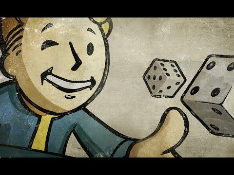 Fallout Shelter===будем жить-поживать....