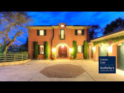 2 Hampton Ln Novato CA | Novato Homes for Sale