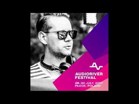 Siasia - Live at Audioriver Festival 2017 (Plock/PL 29.07.2017)