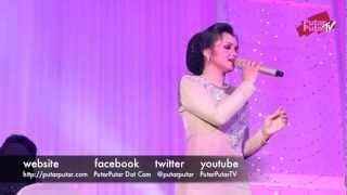 Siti Nurhaliza - Kasihnya Ibu (Sepetang Bersama Siti Nurhaliza) Part 2/15