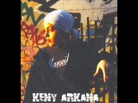 keny-arkana-grabuge-err0r33