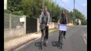 Action Jeunesse, Jacques Ellul et la Prévention Spécialisée à Pessac.