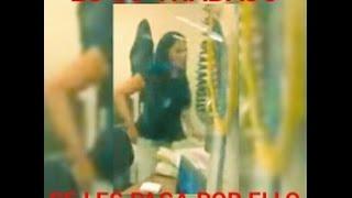 LADY BOLETOS ENFRENTA PROCEDIMIENTO POR SU MAL SERVICIO!!!
