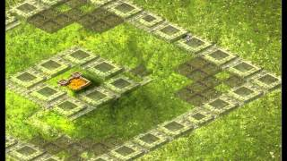 Repeat youtube video Stronghold Kingdoms - Defending your castle