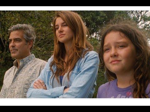 George Clooney CoStar Amara Miller Picks Out Her Oscars Dress!