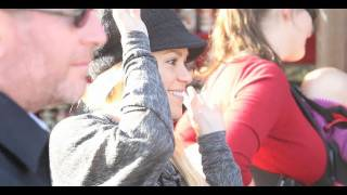 Tour Blog Shakira: Saint Petersburg(http://www.shakira.com Another video blog from Shakira's World Tour, The Sun Comes Out. In this video we visited the city with Shakira and Brendan and we ..., 2011-07-06T21:01:17.000Z)