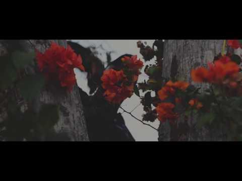 ZILLA [@ZILLA__OAKS] - FAMOUS [OFFICIAL MUSIC VIDEO]