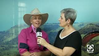 Contra o câncer de mama, Botucatu terá Workshop e Cavalgada Rosa