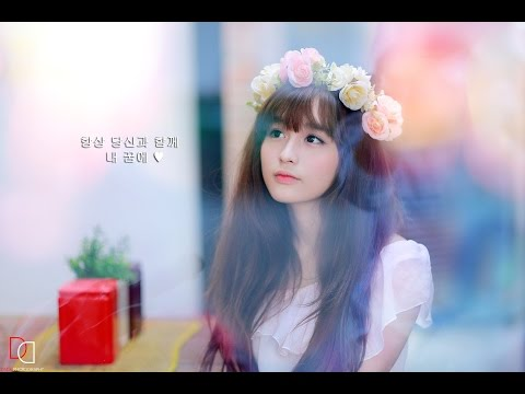 Wind Of Change ---- Susan Wong - Lyrics [HD+Kara+Vietsub]